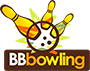 BBBowling