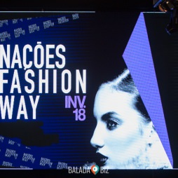Nações Fashion Way